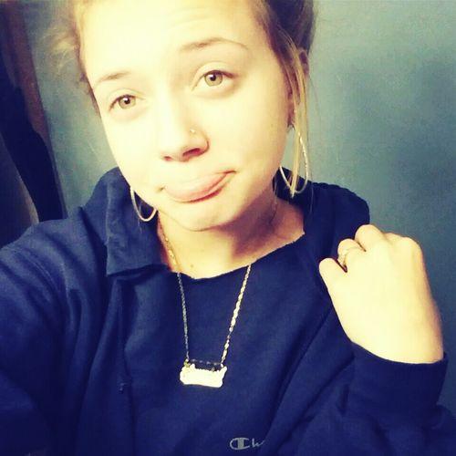 cold D;