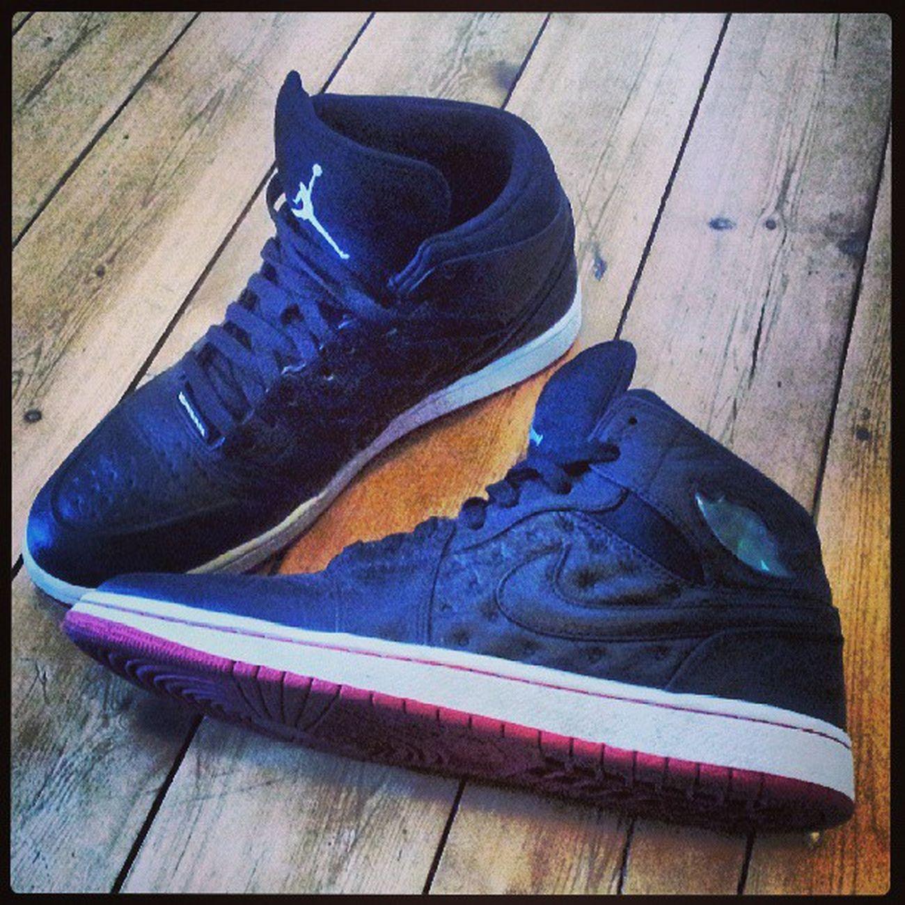I love them @daily_jordans Newjordans 97 Shoes Proudlikeoscar
