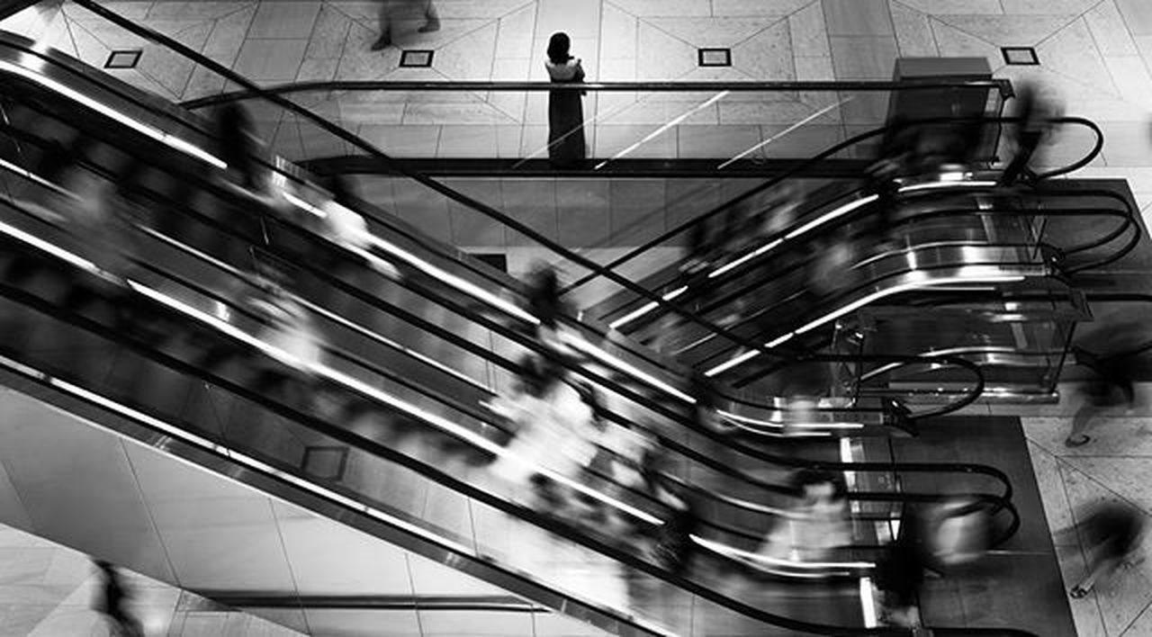 When the Time Freezes for Me!! Blackandwhite Blacknwhite Bnw_magazine Turkobjektif_bw Bnw_society Instamoments @emahomag @thephotosociety Turkobjektif Bw_lover Bnw_captures Bnw_society Bnw_captures Bnw_life Bnw_planet Bnw People Streetphotography Street HongKong Hk Bw_divine Bw_crew Bw Photography Bw_of_the_day Black And White