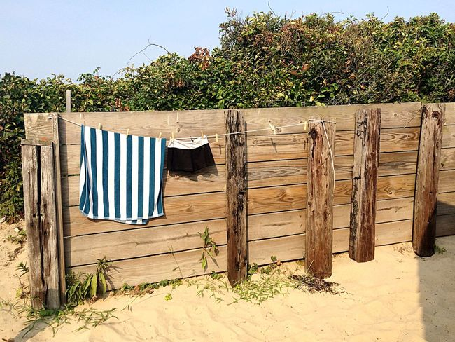 Hanging Out Enjoying Life Summerdays  At The Beach Life Is A Beach Taking Photos Beautiful Day Clothesline