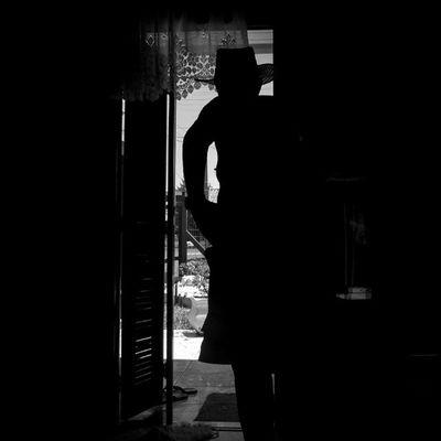 Rei do gado. Pai Weekfindings Vscododia Doleitorzh Visualbrasil Vscobrasil Vscocam Ig_riograndedosul_ Arteemfoco Achadosdasemana Fotozh Instagood Zerohorarbs Igers Brazilingran Igersrs Igerspoa