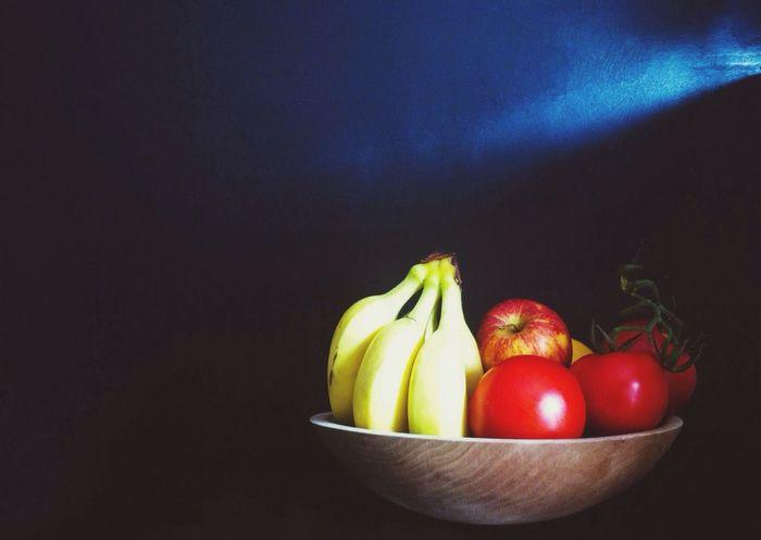 Fruit basket. EyeEm Best Shots Eye4photography  Fruits Getting Inspired