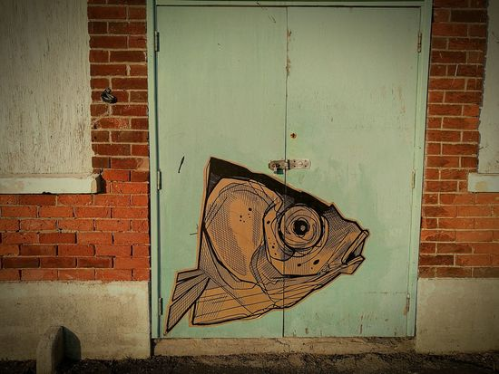 🐠🇬🇧🌍 No People Built Structure Close-up Outdoors Street Art Graffiti Is Art Southsea Wintertime Cold Days Portsmouthphotographer Sunday Day EyeEmNewHere Wall Textures Wall Decor Streetphotography Portsmouth United Kingdom Adapted To The City EyeEmNewHere EyeEmNewHere