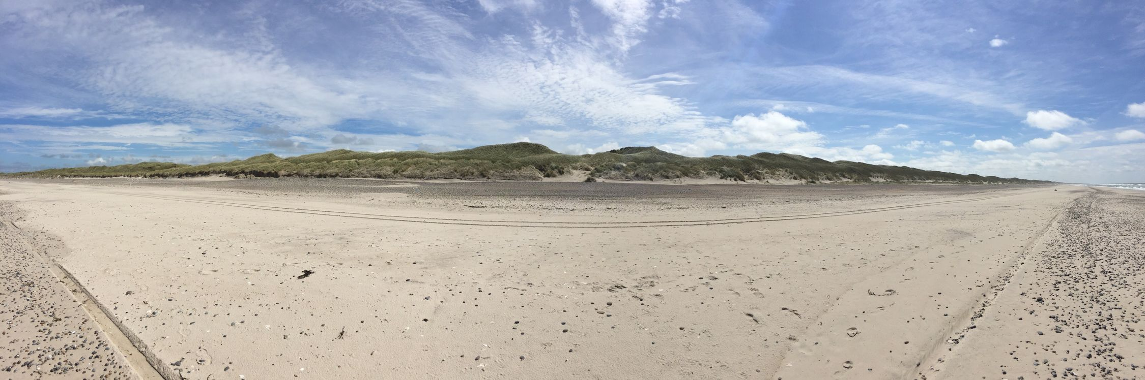 Sand Nature Scenics Beauty In Nature Non-urban Scene Landscape Sky Outdoors No People Beach Day