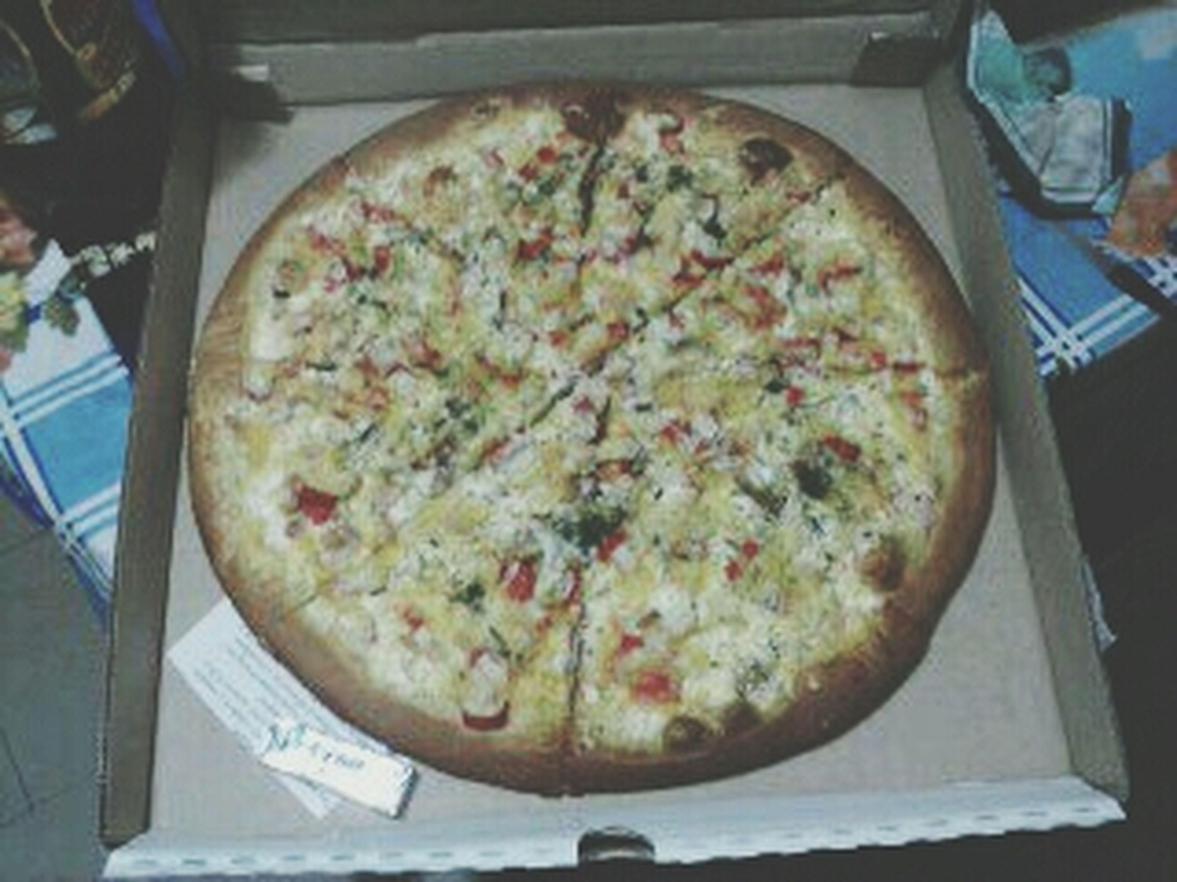 Еда Вкусняшка пицца не хочу учиться хочу пиццу
