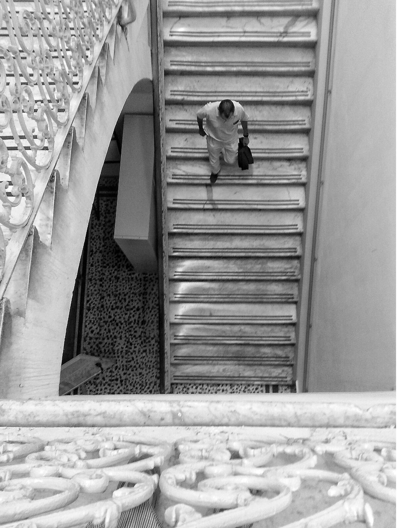Black & White Blackandwhite Streetphoto_bw Streetphotography_bw