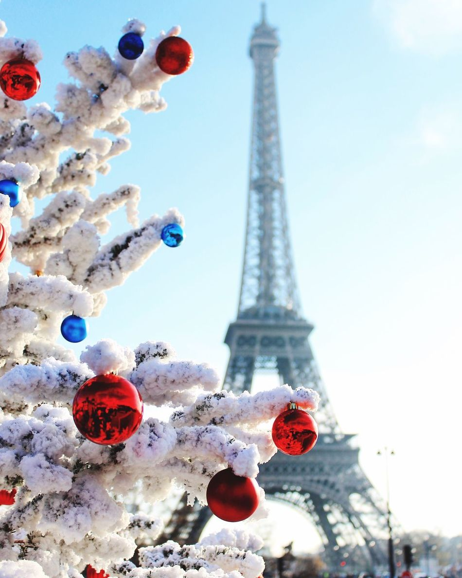 Beautiful stock photos of eiffel tower,  Built Structure,  Capital Cities,  Celebration,  Celebration Event