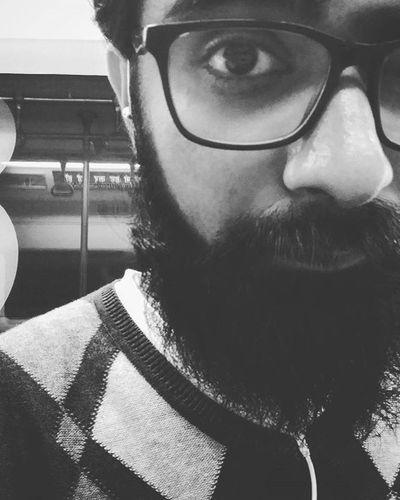 HYPOCRITE. Beardlife Beardgram Noshavenation Noshavelife Noshaveever Selfie Instagramers Igindia Igers Instalike InstaBnW Blackandwhite Vscobnw Vscoselfie POTD Picoftheday Instapic Instadaily Nerd India Indian Newdelhi Delhiuniversity