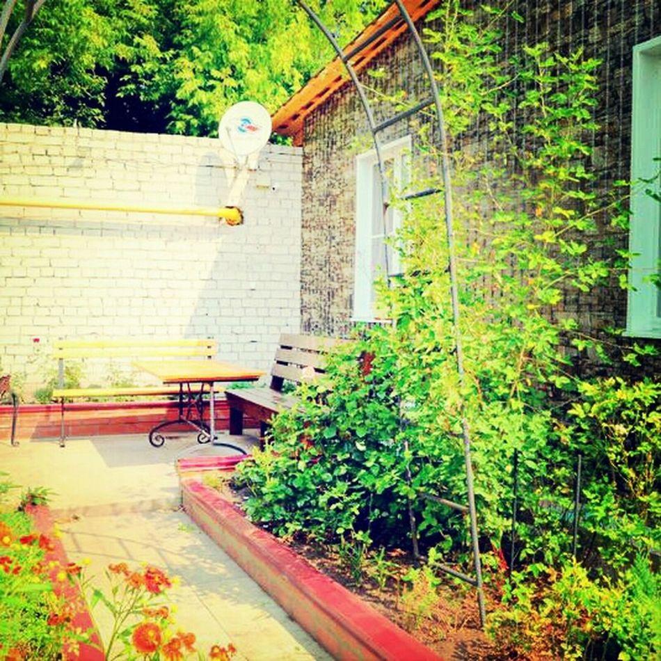Приходите к нам в Трояндочку, вам очень понравится у нас Воронеж баня Сауна троянда