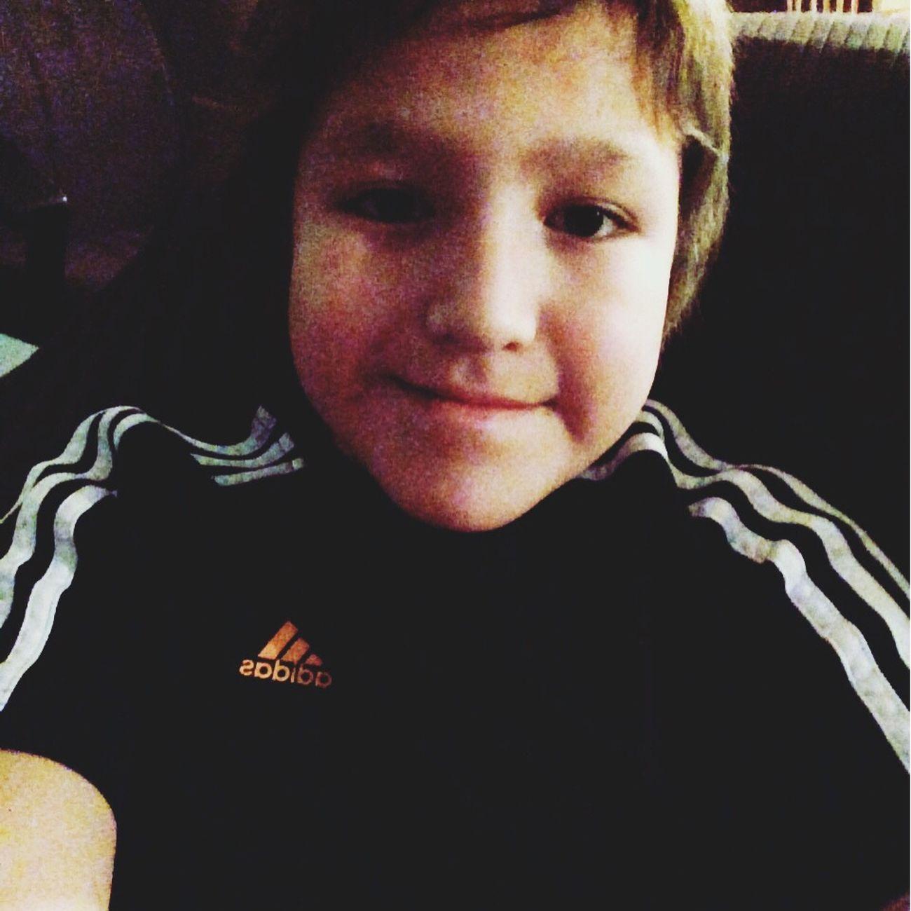 What's up☑️🎶 What's Up🔴 Selfieeee FollowMeOnInstagram Lol♥ First Eyeem Photo