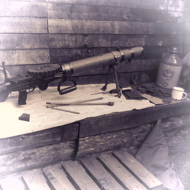 Check This Out Artillery Weapon Ww2 Ww1 Trenches Outside Photography Not To Forget History Lover War Rations Love To Take Photos ❤ EyeEm Best Shots EyeEm Gallery Eyephotography