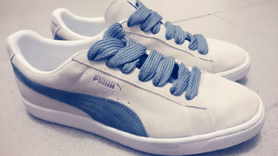 Classic shoes!!!! Pumasuede Bboy#hiphop#styleispower Shoes Of Bboy