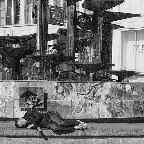 Street Streetphoto_bw Streetphotography Black & White Black And White Blackandwhite Berlin Alexanderplatz Streetsphotograph