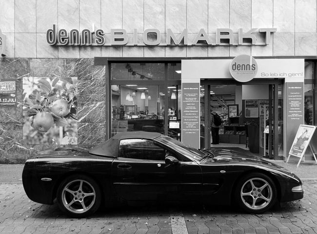 Wow. Such Bio. Very Corvette. Bornheim. Taking Photos Check This Out Thisisffm