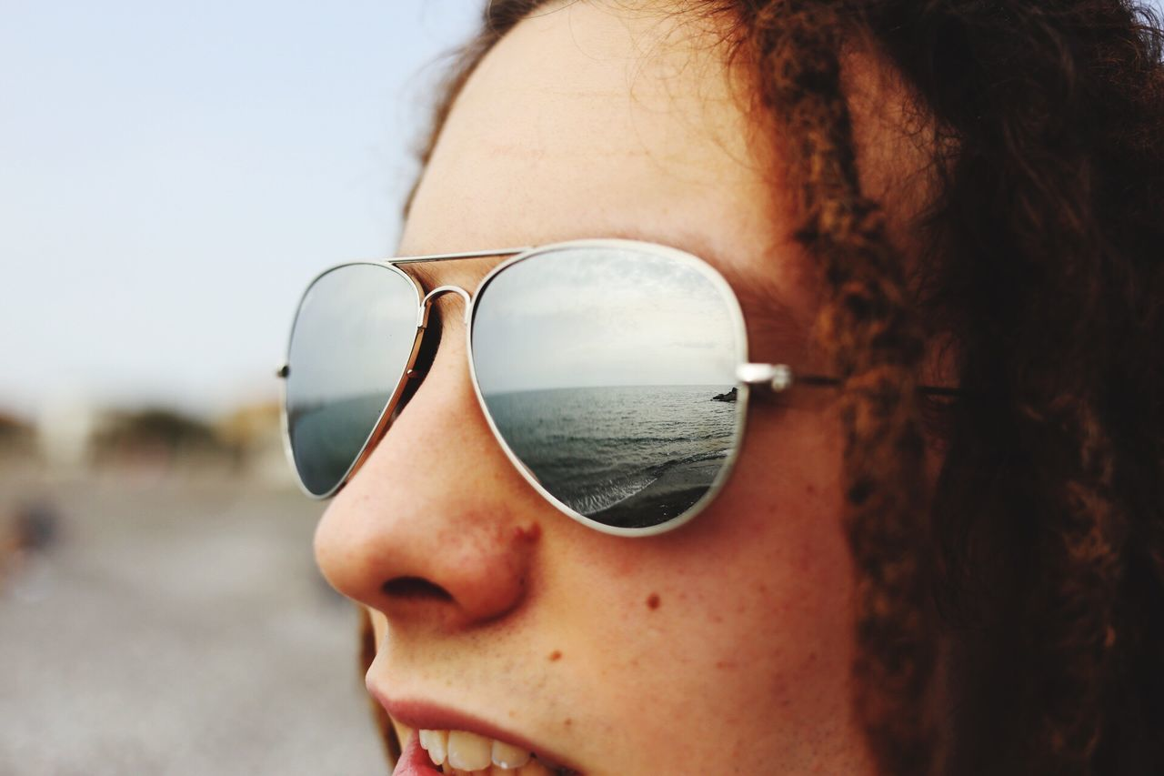 Sunglasses Lights Sunset Landscape Portrait Focus Canon Photography Tumblr Canon EOS 6D Canonphotography Tasiphotographer Like4like Likeforlike Followme World Feelings Nature Light And Shadow Moments