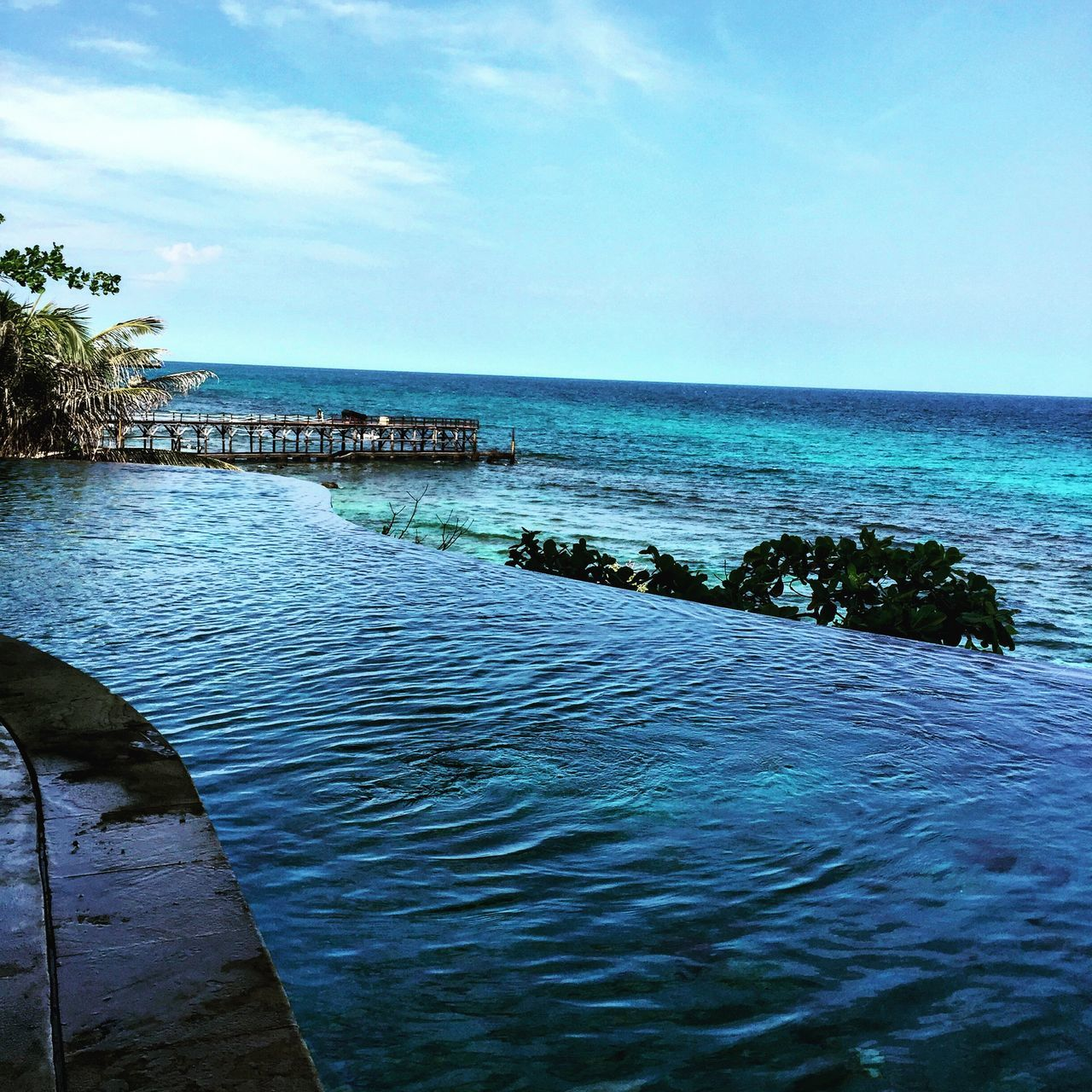 Ayana Resort Ayana Beach Bali Pool Time Bali, Indonesia Relaxing Hello World