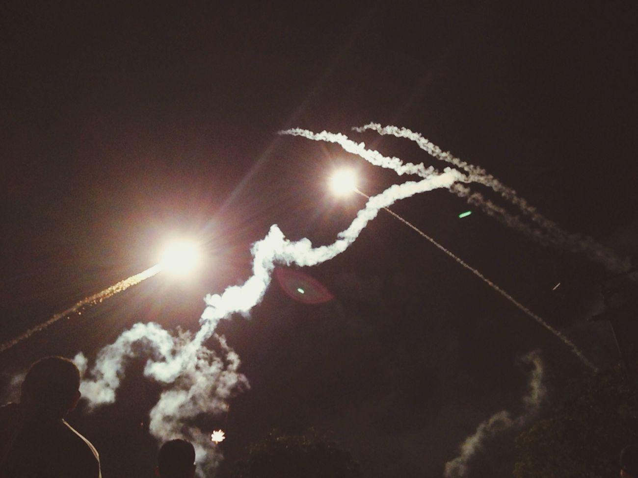 Disney Disneyland<3 Disneyland Fireworks