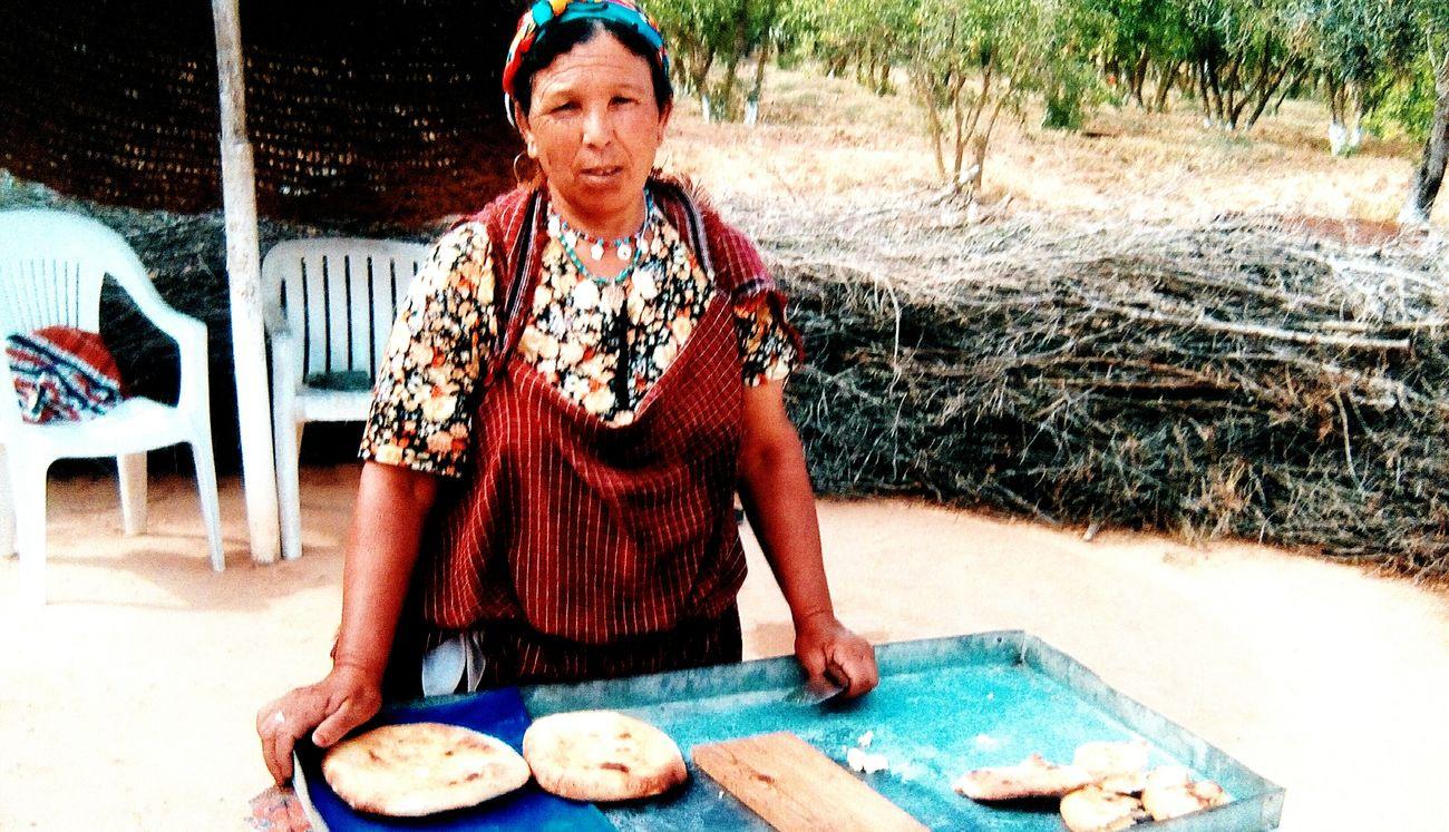 Hello World Ethnic Bread Cooking Tunesien Tunesia Summer Holidays Summer Memories 🌄 Summer Time  Summer Hello World Summer ☀ Dinner Dinner Time