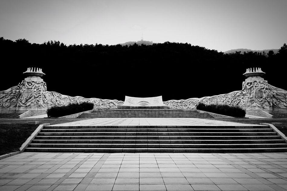 South Korea Cheonan
