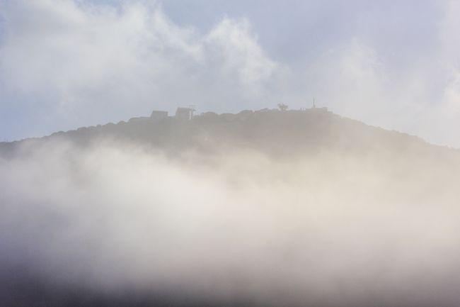Fog Low Angle View Sky Cloud - Sky Scenics Hazy  Misty Sky Misty Morning Fog Misty Landscape Mistymorning Mist Over Gibraltar Mist Over City Morning Mist. Morning Mist In Landscape Morning Mist Early Mist Misty Clouds Misty Sunshine Misty Sunrise Gibraltar Misty Morning Misty Day Misty Mornings Misty Morning Misty Mist