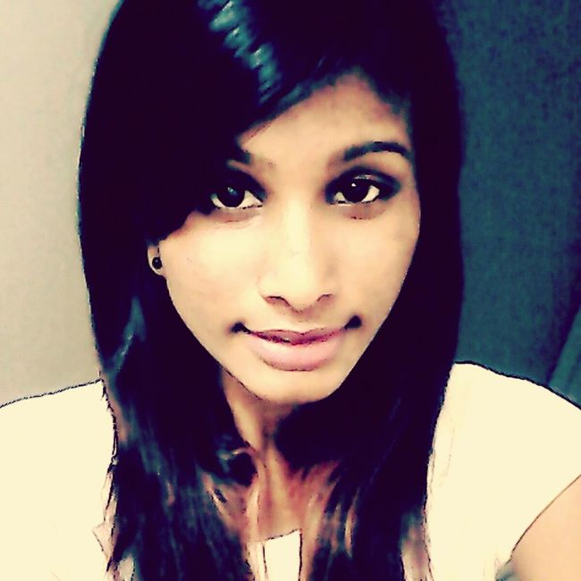 Everyone has our own rights to Live a life as we wish. StayStrong♥ Happy :) Loved It ♥` Endofweekend Selfie ✌ Love My Eyecam ❤️