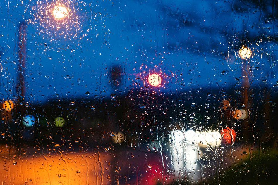 4:00 am rain. Window Rain Rainy Season Night EyeEm Best Shots Rainy Days SONY A7ii PNW Wanderlust Sonyimages EyeEm Masterclass Welcome To Black Long Goodbye