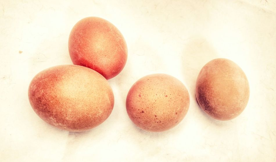 Creativity with Hard-boiled Eggs ! 😎😎😎 I'm Tired.. Too much work today 😱😱😱 Taking Photos Real Life EyeEm Best Edits Popolari The Week Of Eyeem Open Edit Fantasy Check This Out