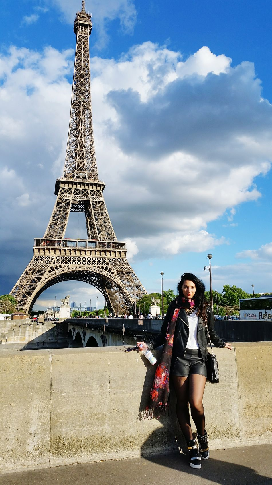 Notre Dame De Paris Parisjetaime Paris Paris, France  Paris.fr Petrapetrova Bonjour Paris Eifel Tur Aifel Tower Parislouvre