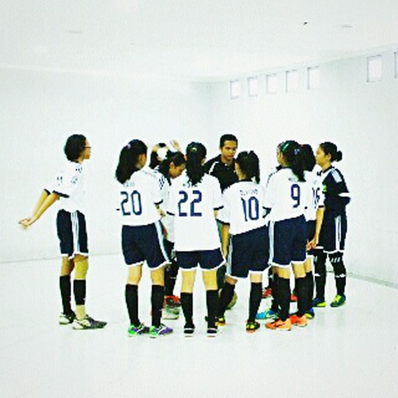i miss that time 😱 Collected Community People Photography Futsal Team Sport Better Together