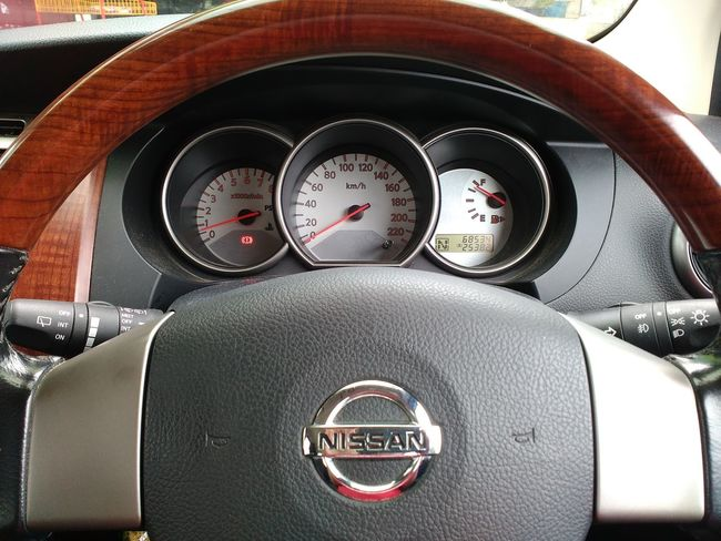 Gauge Speedometer Meter - Instrument Of Measurement Dashboard Technology Close-up Vertical Indoors  Sports Race Pressure Gauge No People Day