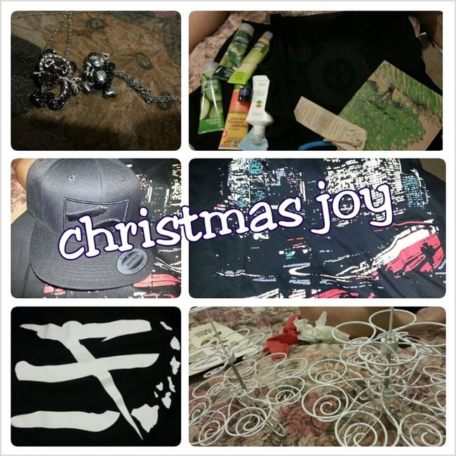 Gifts Gifts Gifts And More
