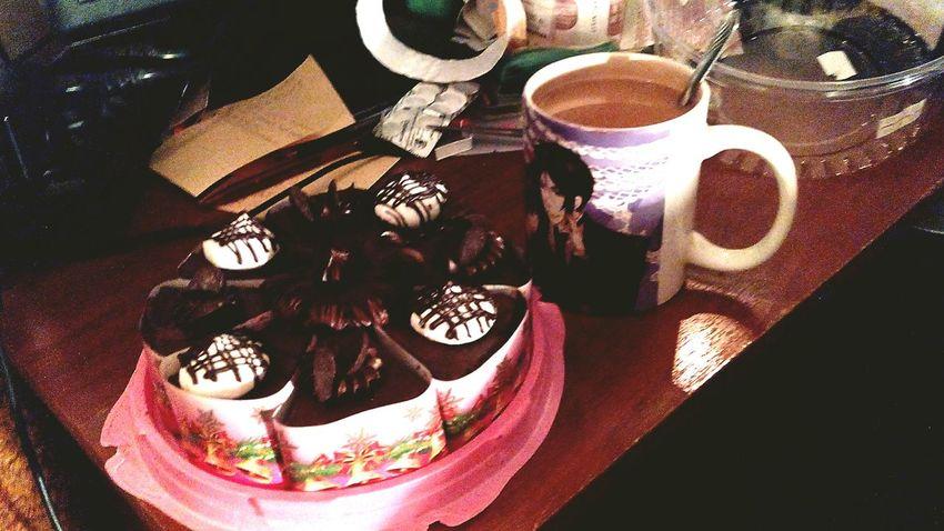 Sweets Fat Cake Coffee Good Morning худейжируха вкусняшки сладости кофе доброе утро