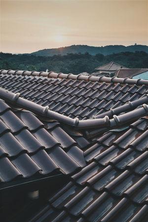 ᴛᴏᴡᴀʀᴅs ᴀɴᴏᴛʜᴇʀ ʙᴇɢɪɴɴɪɴɢ Roof Rooftop Architecture Tones JustDoIt Justgoshoot VSCO Vscocam Moody Texture Vscogood Tonechaser_ Vscogrid Moodygrams Igersmalaya Tonechasermy Artofvisuals Dusk Check This Out Followme High Sky Cool Relaxing Urban