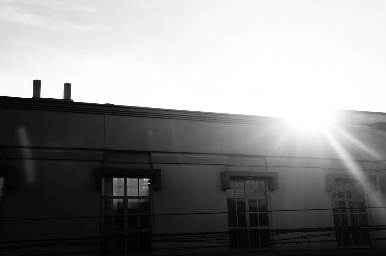 A silhouette shot of a dormitory building of an university in the Intramuros. Building Exterior Architecture Outdoors Landscape Black & White Black And White Collection  Silhouettes Silhouette_collection Black And White Collection  Historical Place Silouette & Sky Historical Monuments No People Black And White Photography Blackandwhite Photography Beauty In Nature Intramuroswalls Landscape_photography Nature Travel Destinations Silhouette Photography Black And White Collection  Intramuros,manila Silhouette Urban Skyline