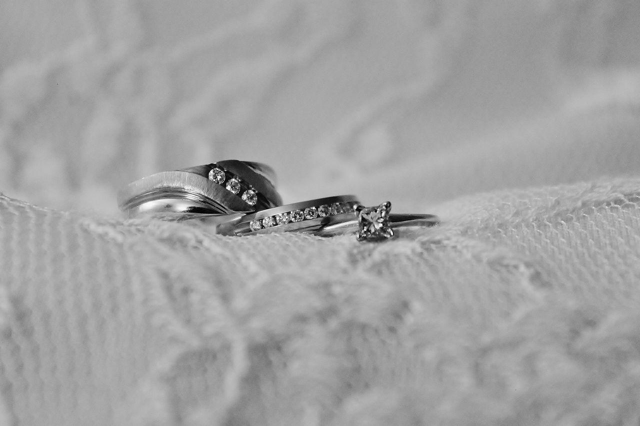 Beautiful stock photos of diamond, Beginnings, Celebration, Celebration Event, Ceremony
