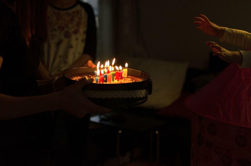 Beautiful stock photos of birthday, Berlin, Birthday, Birthday Cake, Birthday Candles