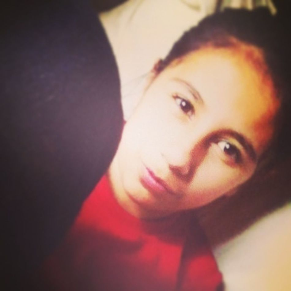 holabitches:3 amo a N:3 Relaxing