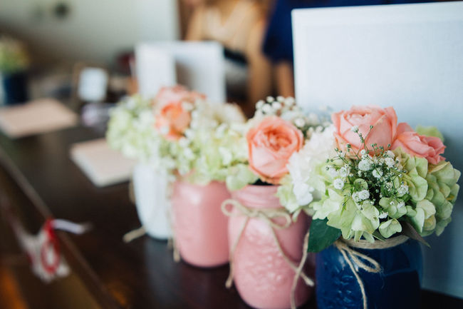 Beatiful flowers arrangement at a wedding ceremony Beutiful  Close-up Day EyeEm Best Shots Flower Flowers Freshness Happiness Happy Life Events Quality Time Rose - Flower Wedding Wedding Ceremony Wedding Party Wedding Reception