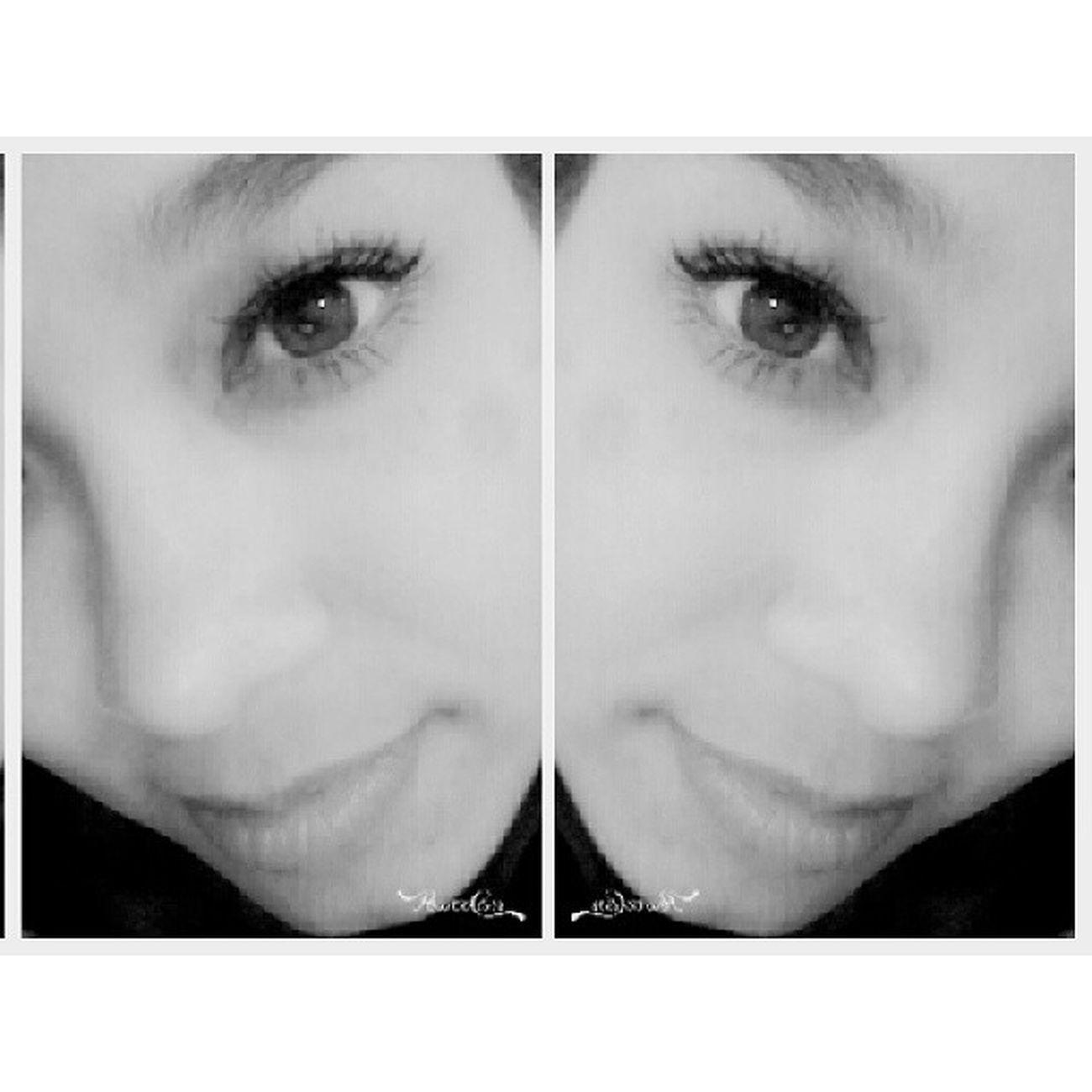 Bored Eyesvain Jelitzha