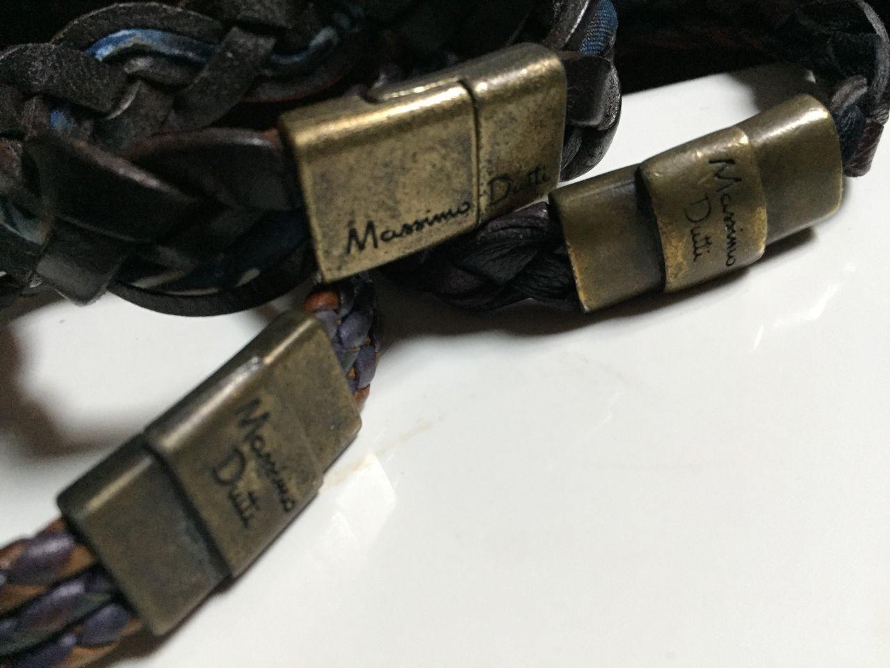 padlock, metal, text, communication, close-up, lock, no people, day