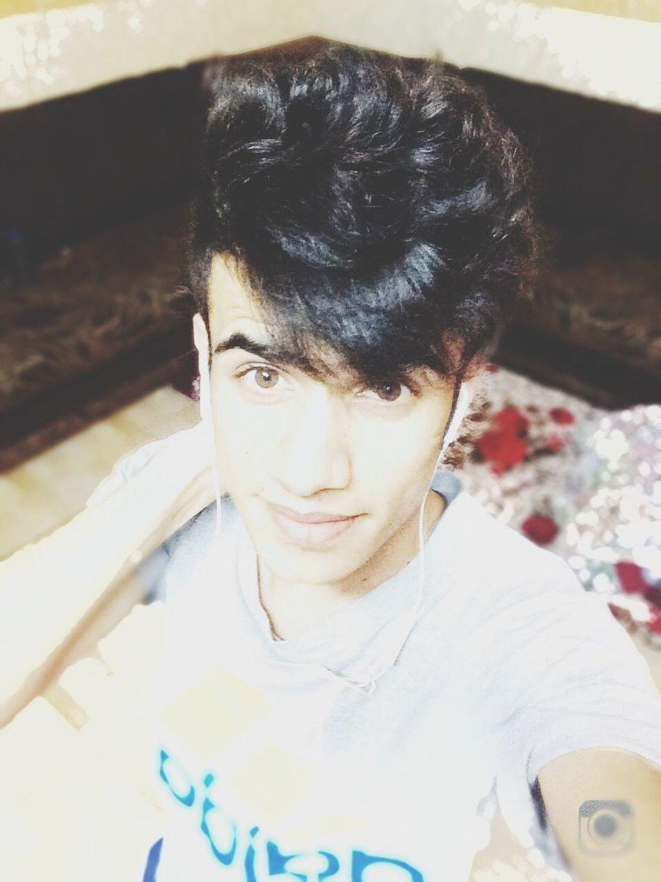 Me 😍 Kurdishboy Hello World Selfie ✌ Selfies Style That's Me Roko.8 ı ♥ Kurdistan