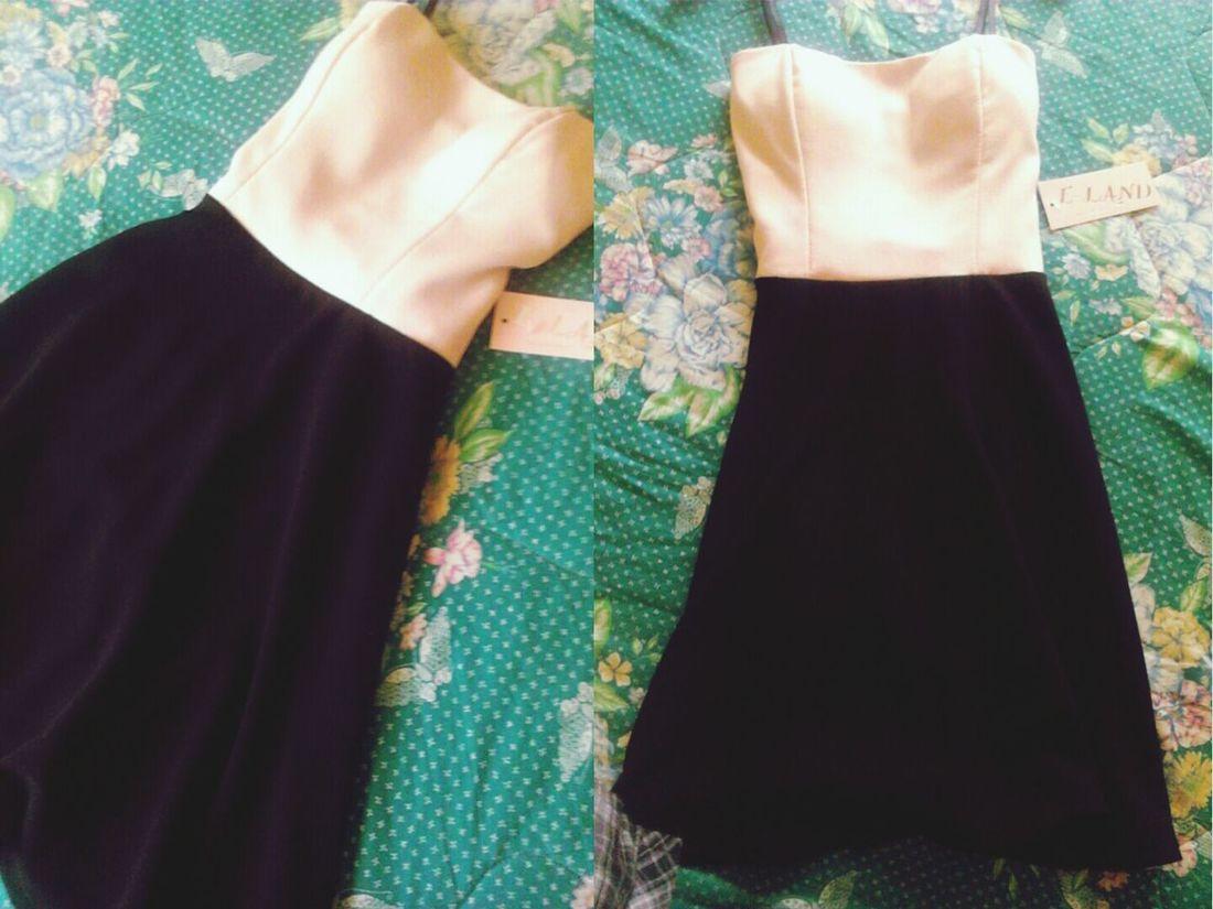 Instagood New Dress! Love ♥ Instacool