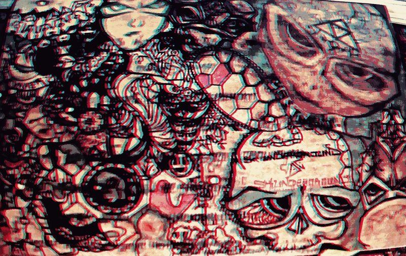 Art Plastmass