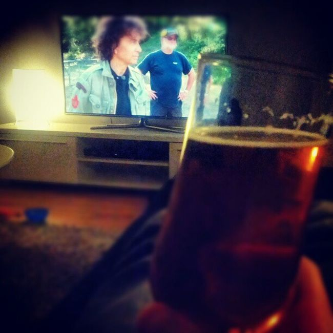Så mycket bättre med Innis&Gunn! Innisandgunn Beer  öl Yummy