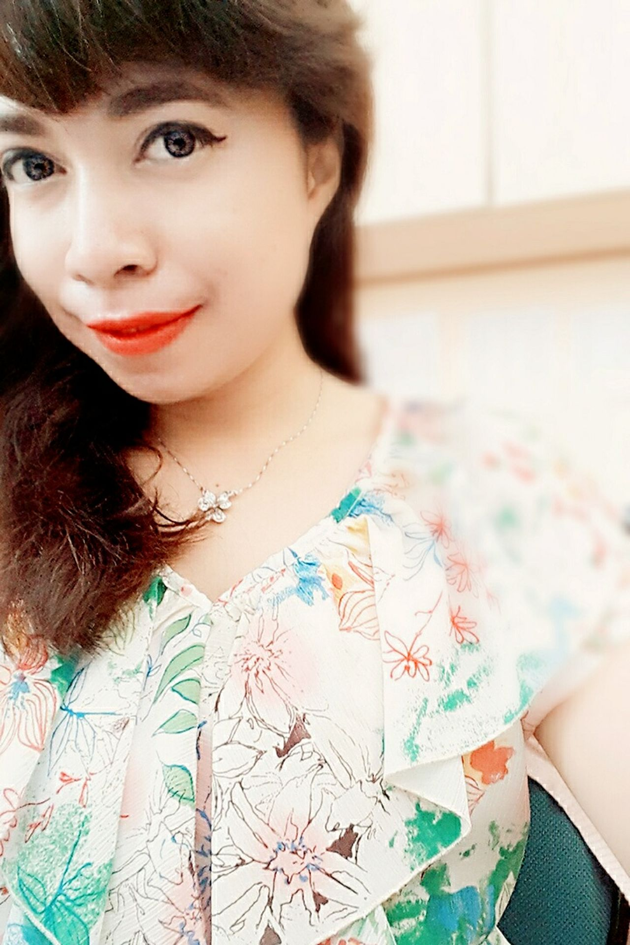 My eyes and ur heart 😍 Hello World That's Me INDONESIA EyeEm Eyeemphotography Big Eyes HeartStrong Independent Woman Enjoying Life IndonesiaOnly Popular