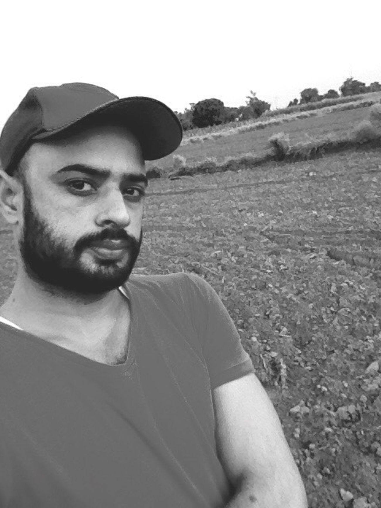Kumar First Eyeem Photo