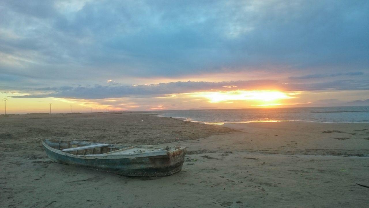The Week On EyeEm Landscape Sunset Mediterranean