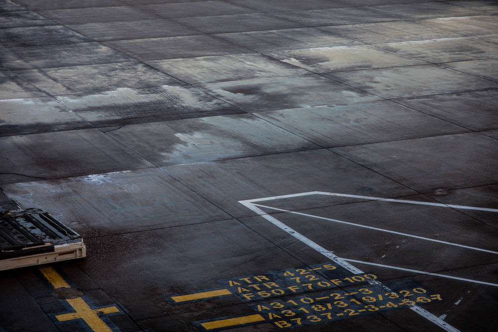 Pattern No People Backgrounds Full Frame Outdoors Close-up Day Airport Apron LHR Heathrow London Heathrow Airport Plane