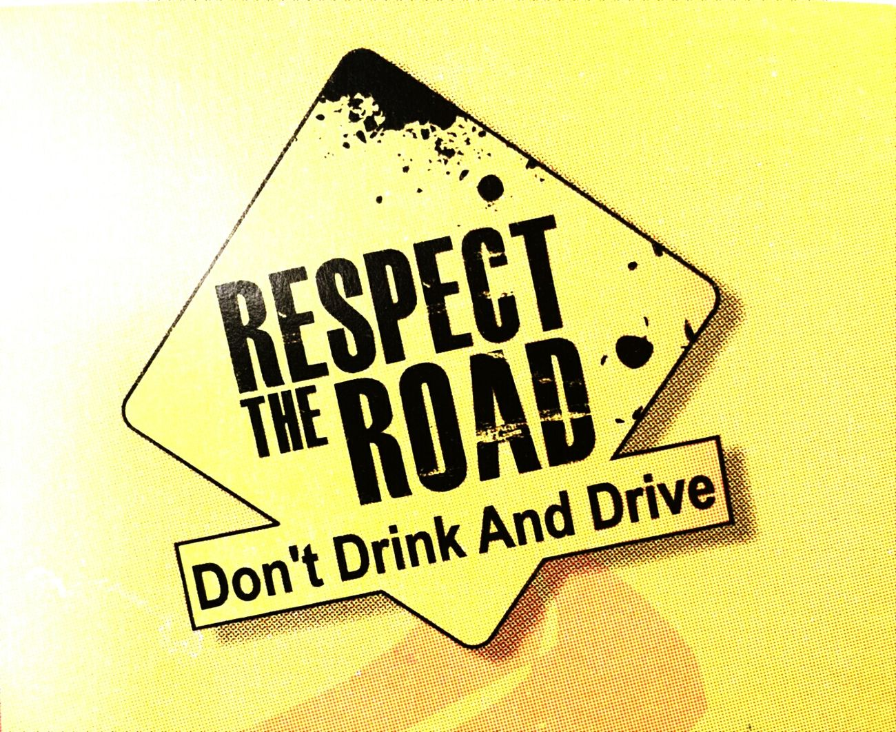 Dontdrinkanddrive Besafe Roadsafety LifeisPrecious