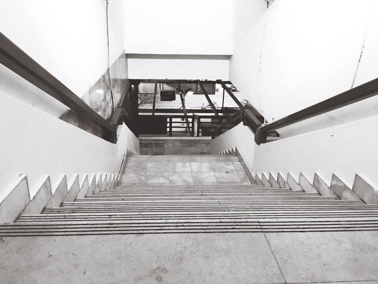 Skopje Downstairs Beverly Hills